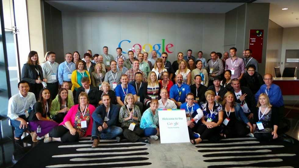 Indian Educator Shares His Experience on Becoming a Google Certified Teacher