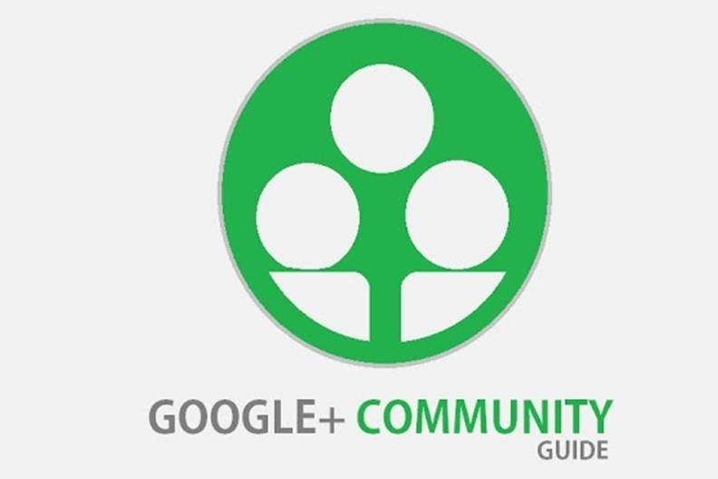 11 Active Google+ Communities for EdTech Enthusiasts