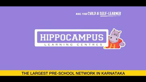 Hippocampus Learning Centres Share Insights on High Quality PreSchool Education