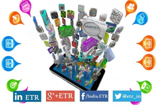 List of Education Apps Developed In India