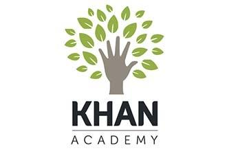 Khan Academy - Online Video Library