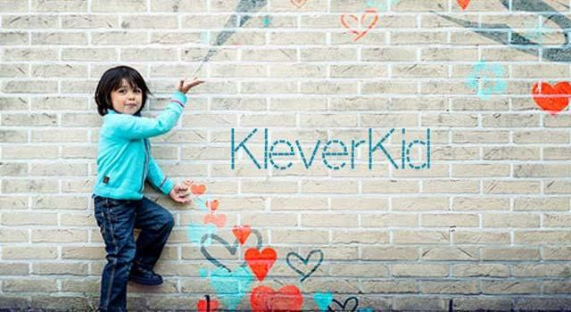 KleverKid Raises Fund to Organize and Democratize Access to After-School Learning Programs