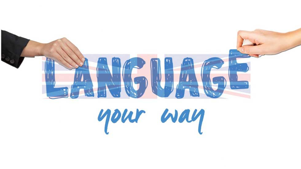 Why This Australian Education Technology Startup 'Language Your Way' Got its Pre-seed Funding Round