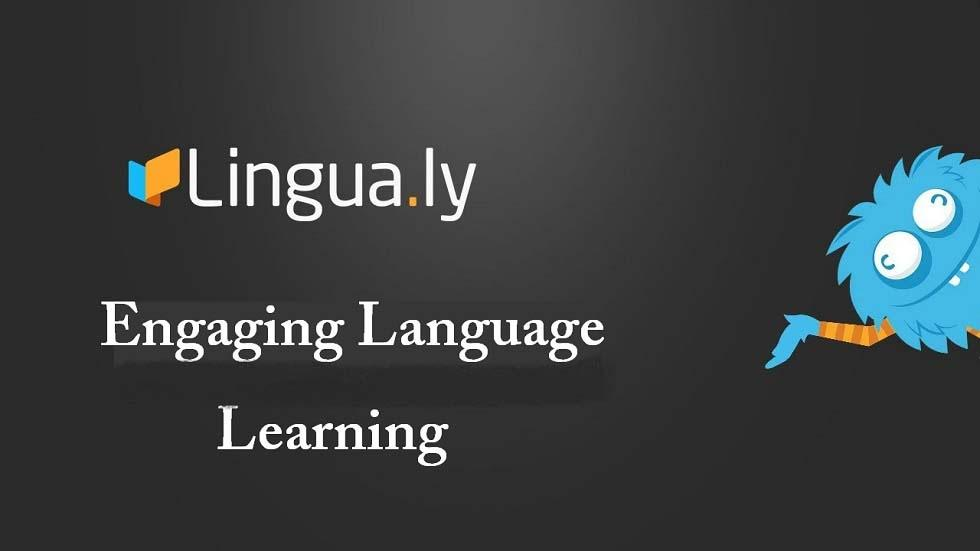 Edtech Startup Lingua.ly Raises $1M for its Immersive Language Platform