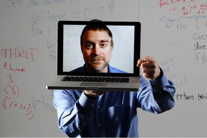 MOOCs Helping Teachers in Flipping Their Classroom