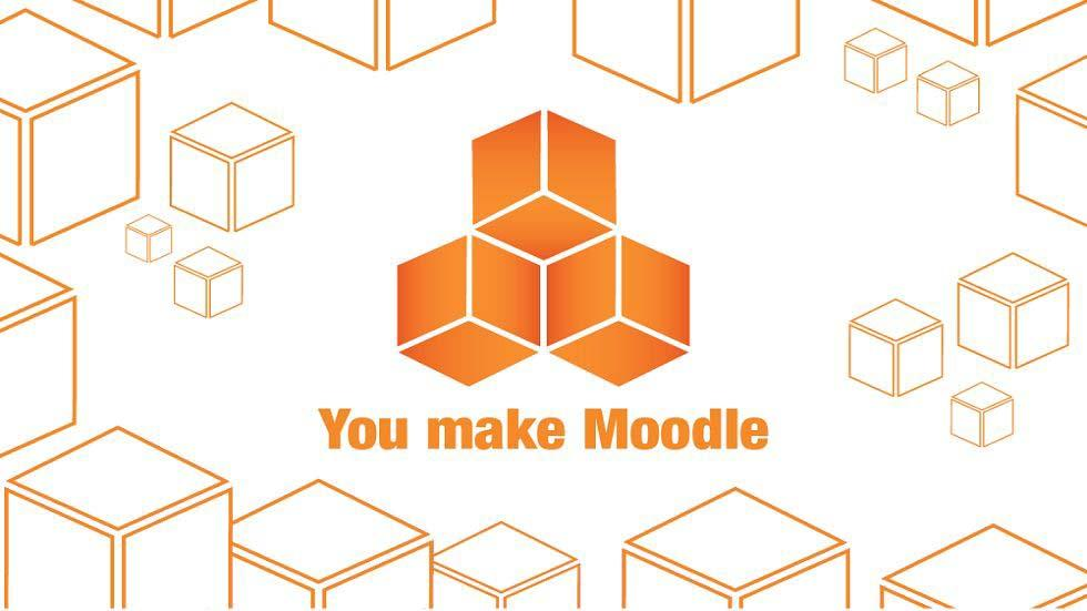 Huge Moodle Fest to be Held in Minneapolis in August