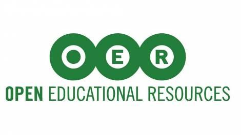 Why Should Educators Across the Globe Be Excited About the Growing OER Resources and Community