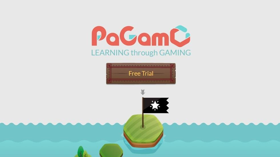 U.S. Teachers Can Now Access Free Beta Version of Award-Winning PaGamO Online Social Gaming Platform for Education