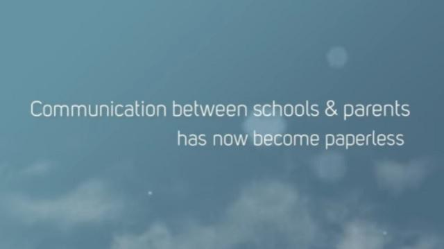 5 Great Videos on How School-Parent Communication is Evolving