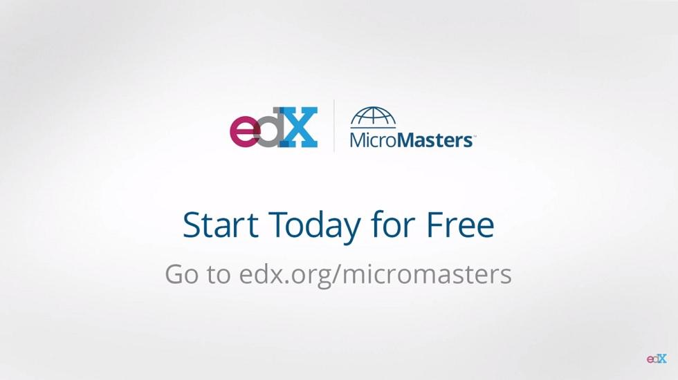 Pearson and edX Come Together to Offer Skills That Meet Future Demands