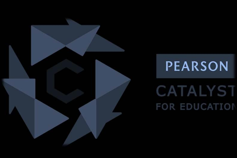 Pearson Catalyst for Education: Identifies the Most Promising Education Startups