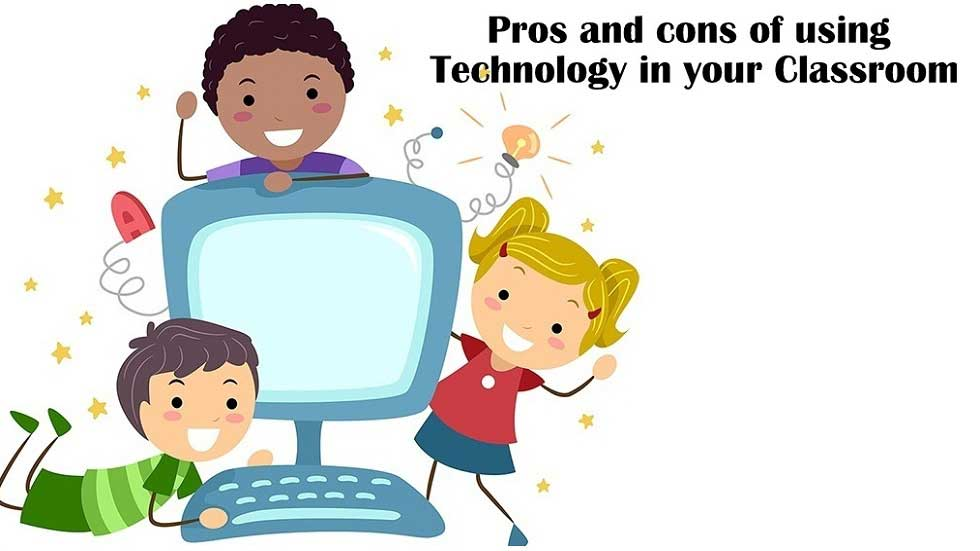 society becoming dependent on technology However, with all these benefits and almost every task involving the use of technology the question arises, have people become overly dependent on technology there is a difference between being dependent on something, and being overly dependent on something.