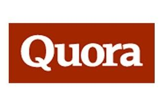 Quora - Discussion Forum