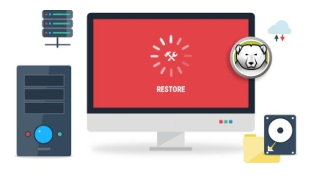 Reboot to Restore - Windows SteadyState Alternative for Educational Institutes