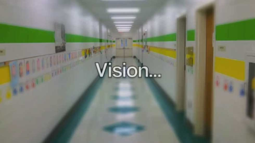 Co-Creating a School Vision: Steps To Follow