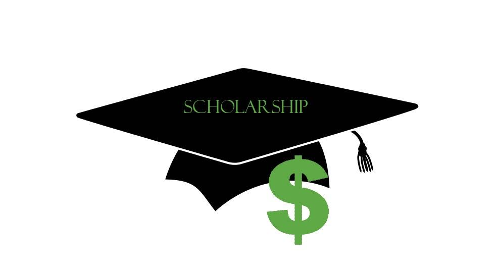 [Student Scholarships] Two Scholarships for Students to Apply