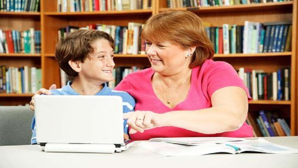 How Technology Can Improve the Quality of Special Education Classrooms