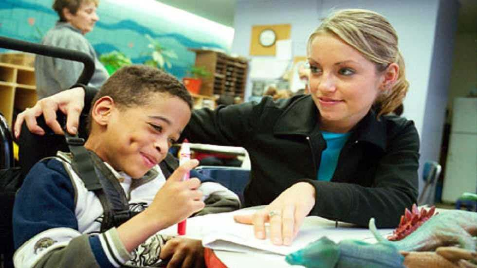 Amazing Blogs and Resources for Insights on Special Education