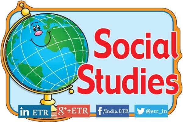 Great Free Tools and Resources for Teaching and Learning Social Studies
