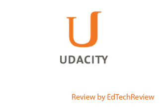 Udacity - Free Online College Courses