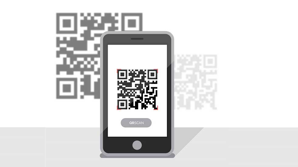 3 Ways to Use QR Codes with Students in 2017