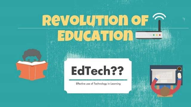 [Infographic] Why Incorporating Technology in Education is Wise