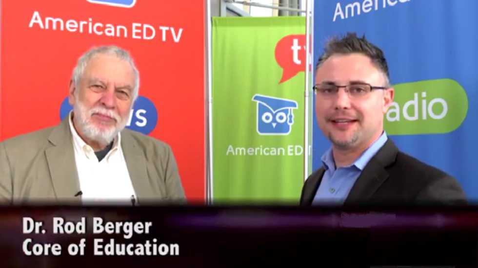 Interview with Atari Founder Nolan Bushnell