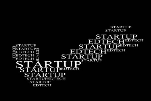 100 Interesting EdTech Startups You Must Know About