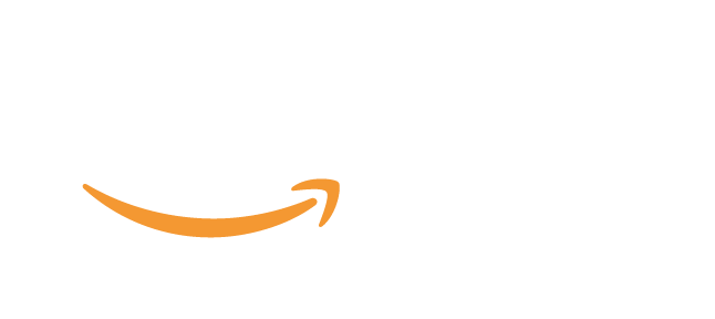 AWS for Education