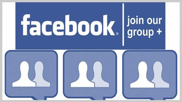 Are Facebook Groups Better Than Other Discussion Forums?