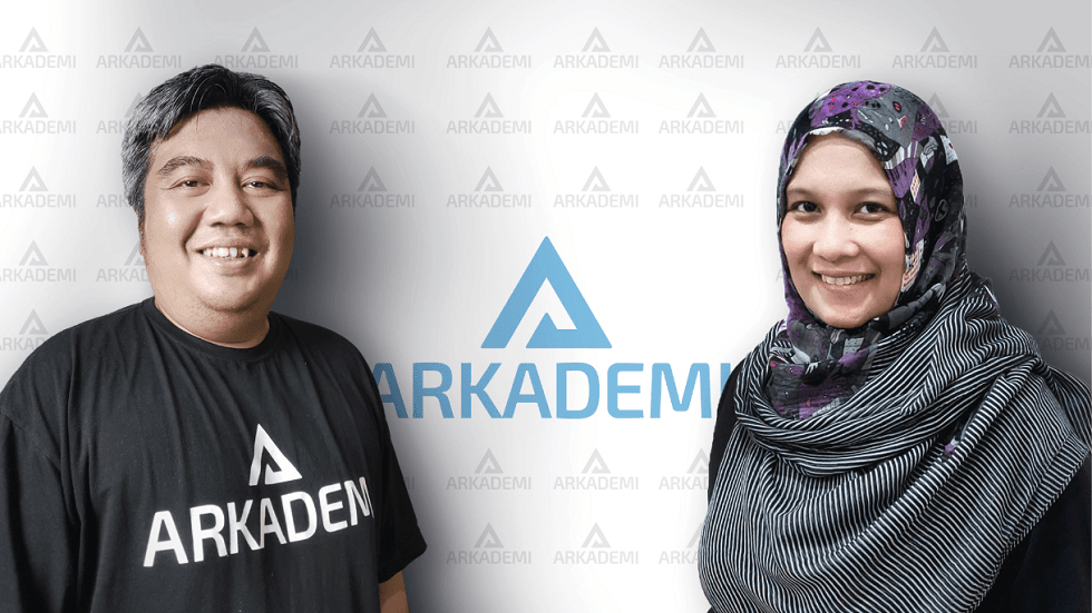 Indonesia's Skilled-based Learning Platform Arkademi Secures Investment from US-based SOSV
