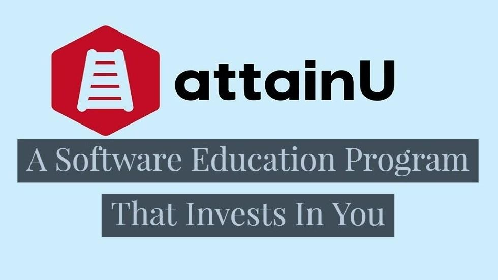 Bengaluru-based College Alternative Course Provider AttainU Raises Angel Funding from Various Investors