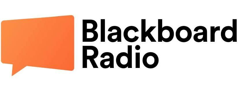 AI-powered Spoken English Startup Blackboard Radio Raises $100,000 to Accelerate Growth
