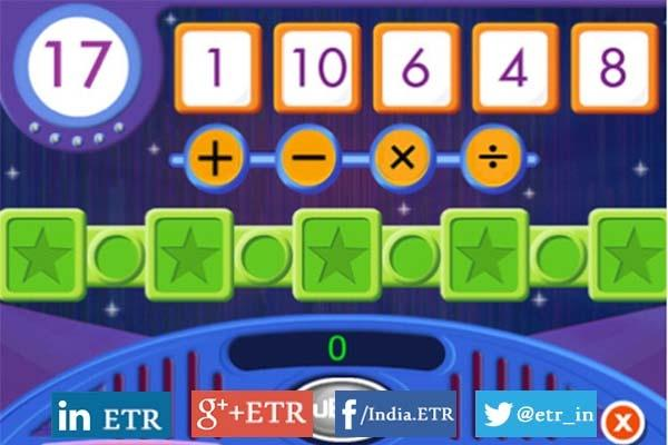 Best Math Apps Aligned to Common Core Standards