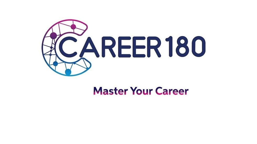 Cairo-based Career Advising Platform Career180 Raises $100k Seed Funding from EdVentures