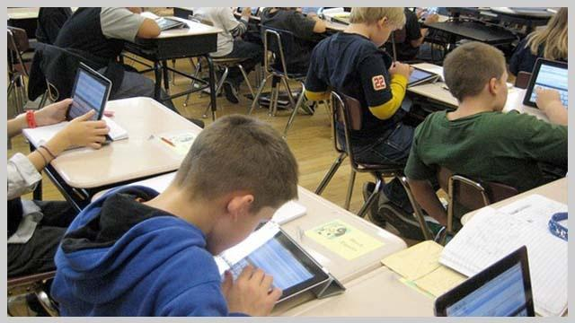 [Checklist] Are You Ready To Use iPads in School?