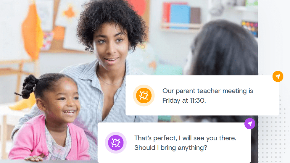 Tools To Schedule Parent-Teacher Conferences
