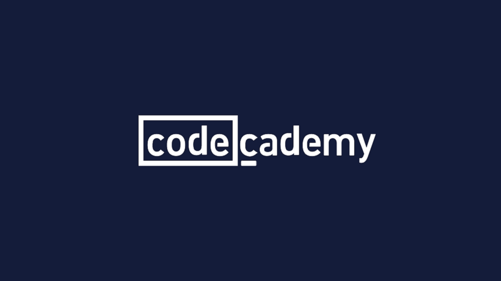 Codecademy Raises $40M
