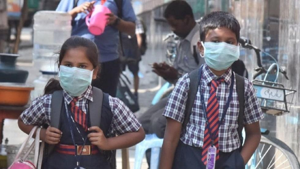 Coronavirus Crisis: Indian Edtech Firms Come Out in Chorus to Provide Free Live Classes to Students Across the Country