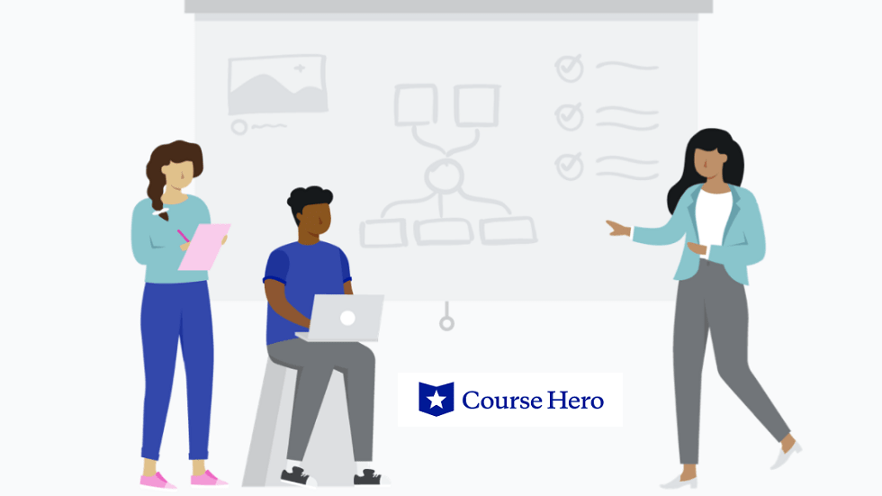 Course Hero Raises $70M
