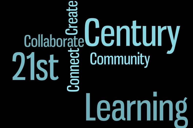 21st Century Skills to Participate in the World Economy