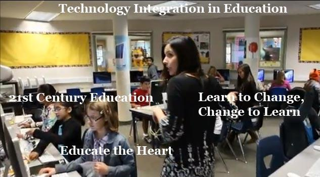 4 Best Videos on 21st Century Learning - With Summary