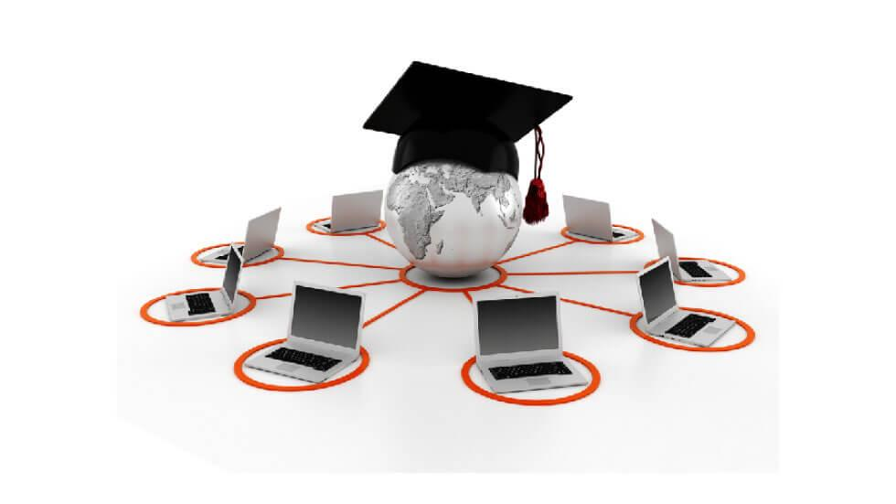 Technology Can Bring Education to the Masses