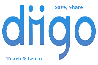Videos and Presentation Training - Share, Teach and Learn with Diigo