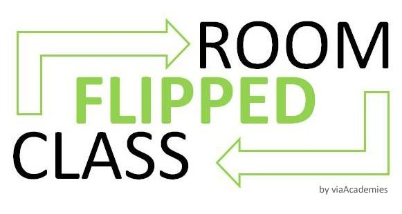 Flipped Classroom Yes or No