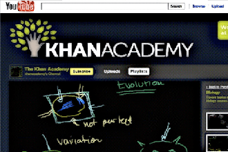 Webinar: Getting Started with Khan Academy