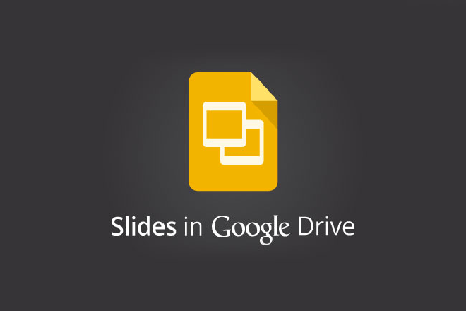 No Internet Connection Required Now For Google Slides