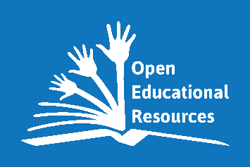 OER – Free and Open Educational Resources
