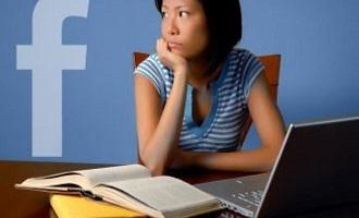 Online Education Affecting Students