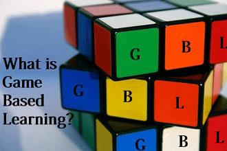 What is GBL (Game-Based Learning)?